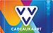 VVV Lekkerweg Cadeaukaart