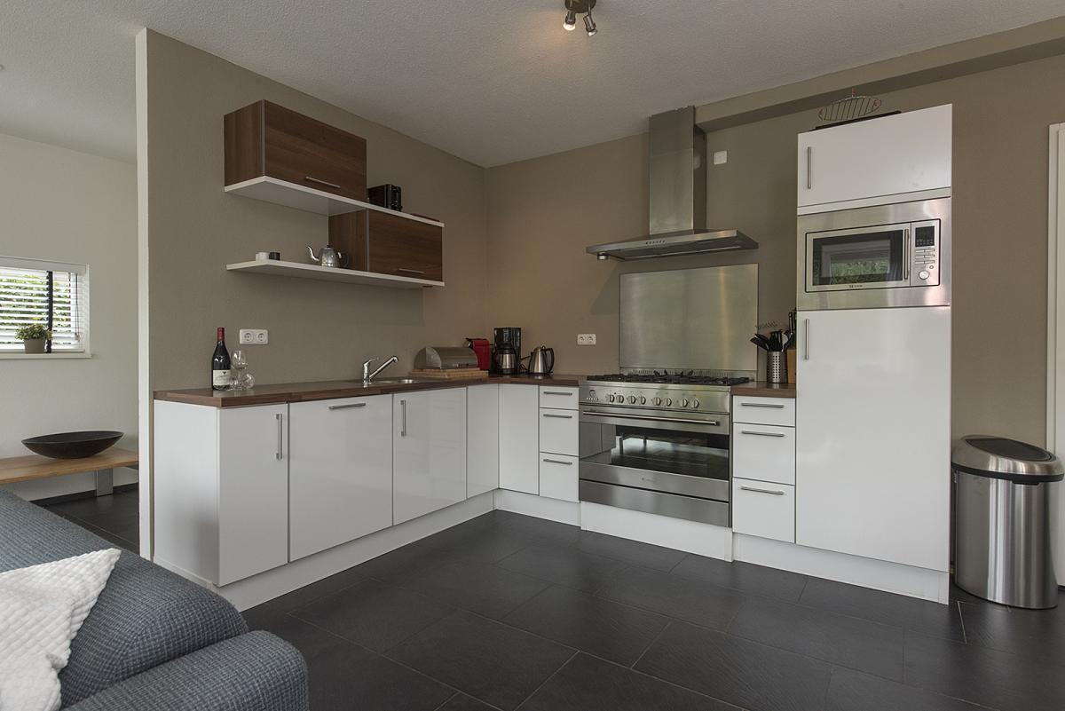 Luxe Villa Badkamer : Vakantiehuis lemontree i een luxe vakantiehuis voor personen in