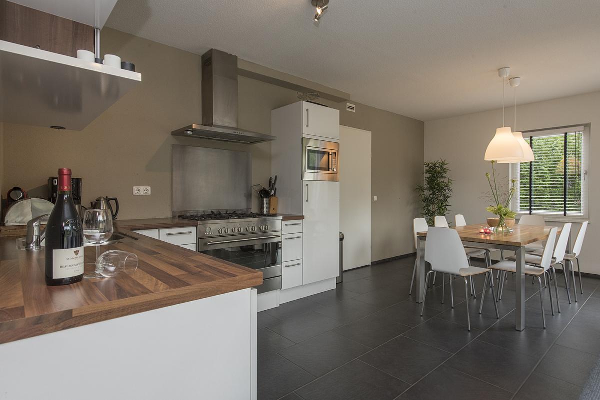 Luxe Villa Badkamer : Villa wassenaar wellness hoog □ exclusieve woon en tuin
