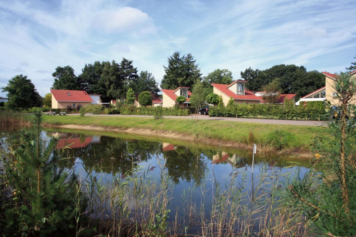 Landgoed de Lindenbergh