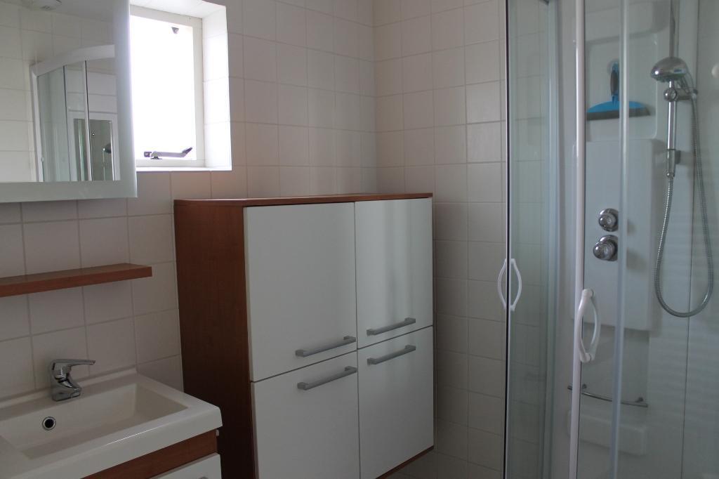 Marcels louws badkamers