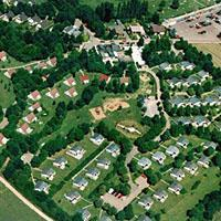 Groenpark Simpelveld
