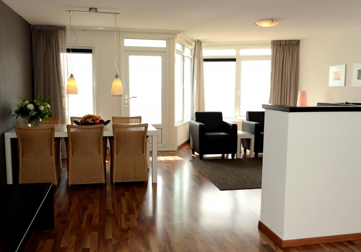 https://static.bnglw.nl/images/properties/862-strandappartementen-de-gulden-stroom/4423/6905641-1200x1200.jpg